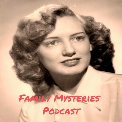 Family Mysteries