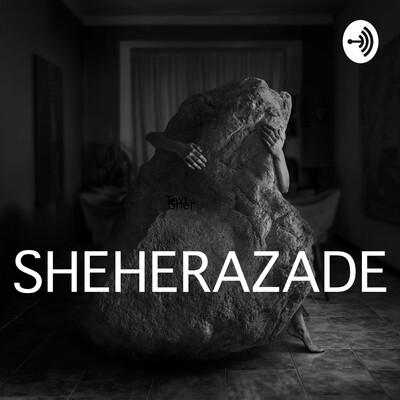 Sheherazade Now