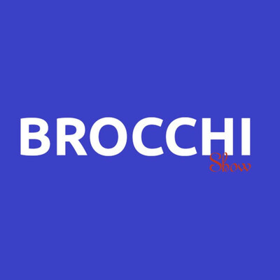 Simone Brocchi