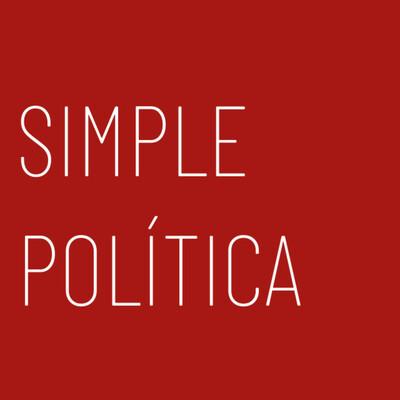 Simple Política