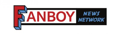 Fanboy News Network Podcast – Fanboy News Network
