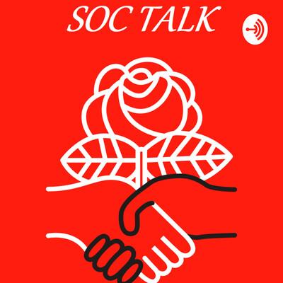 Soc Talk
