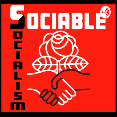 Sociable Socialism