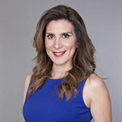 Soraya Pérez Munguía