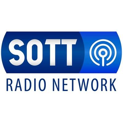 SOTT Radio Network