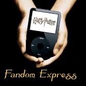 Fandom Express