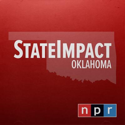 StateImpact Oklahoma