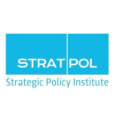 STRATPOL - Strategic Policy Institute