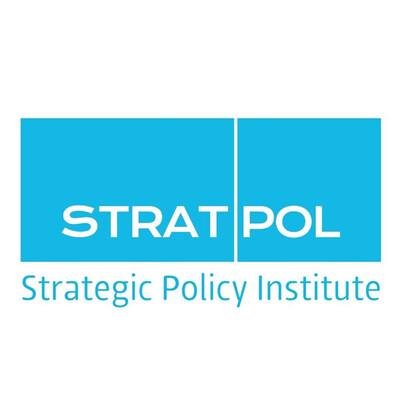 STRATPOL - Strategic Policy Institute