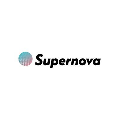 Supernova - Das Leftstyle-Magazin