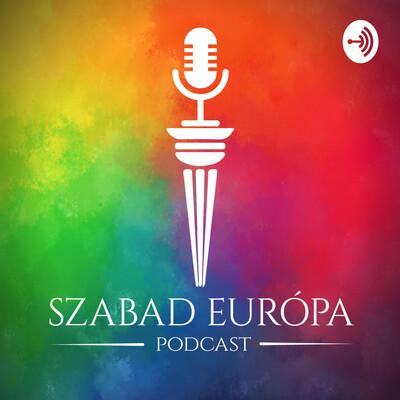 Szabad Európa Podcast
