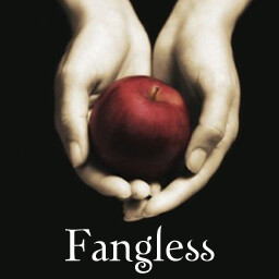 Fangless - A Twilight Podcast