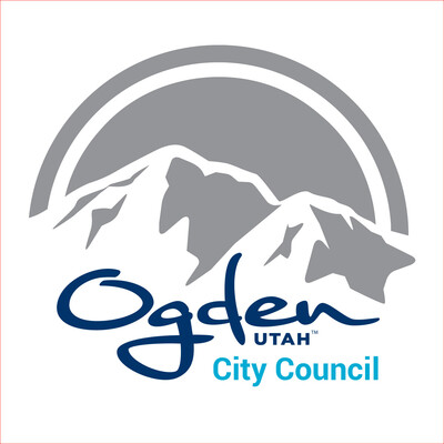 Ogden City Council Podcast