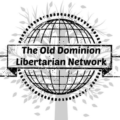 Old Dominion Libertarian Radio Network