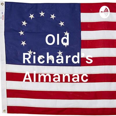 Old Richard's Almanac