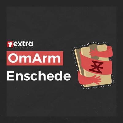 OmArm Enschede