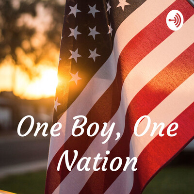 One Boy, One Nation