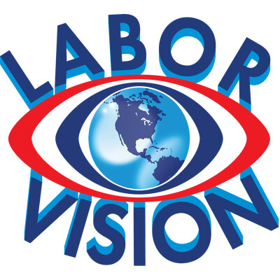Labor Vision
