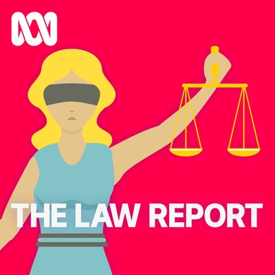How well did ADF Legal Officers in Afghanistan perform their task? And the right to silence a focus in High Court decision