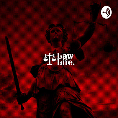 Lawlife.id