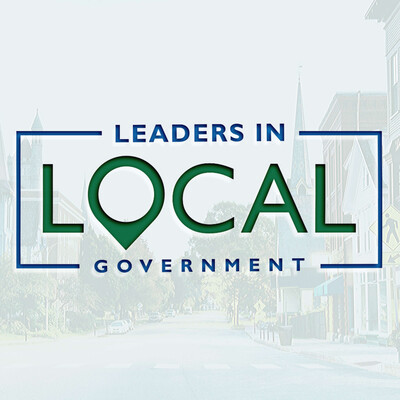 Leaders in Local Government