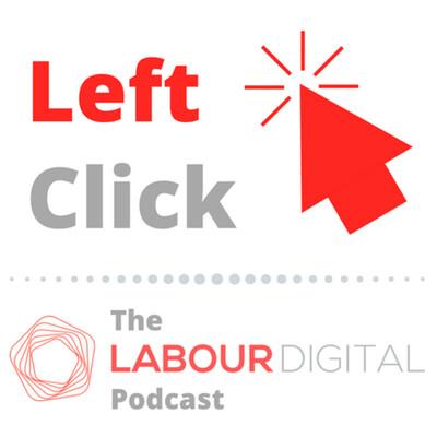 Left Click