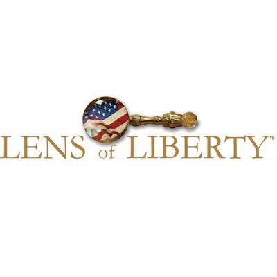 Lens of Liberty