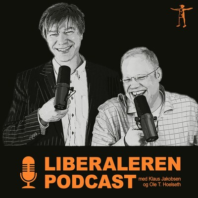 Liberal Aften