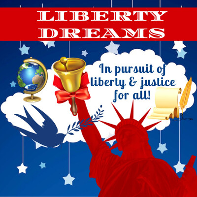 LIBERTY DREAMS