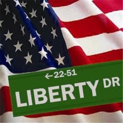 Liberty Drive