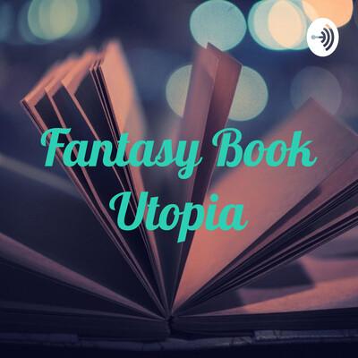 Fantasy Book Utopia
