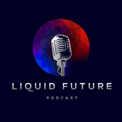 Liquid Future