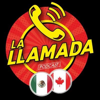 La Llamada Podcast