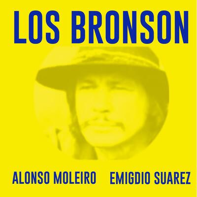 Los Bronson