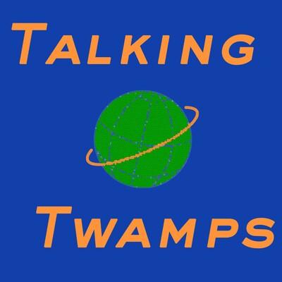 Talking TWAMPs