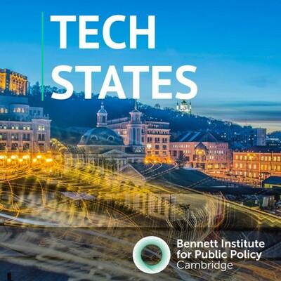Tech States