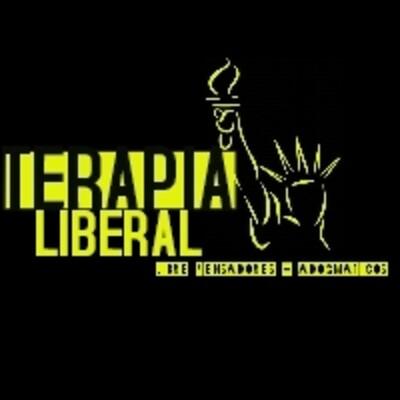 Terapia Liberal