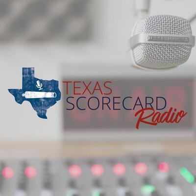 Texas Scorecard Radio