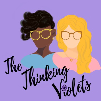 The Thinking Violets