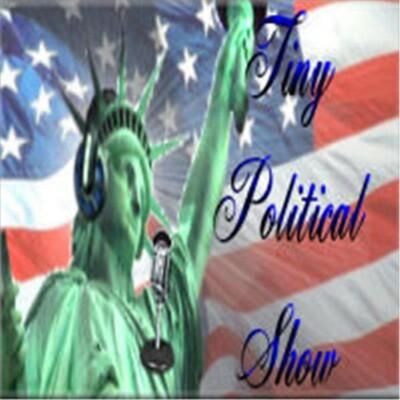 Tiny Political Show