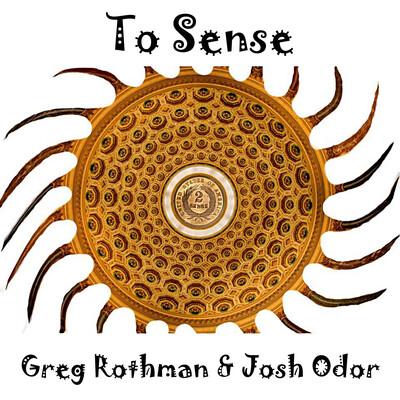 To Sense