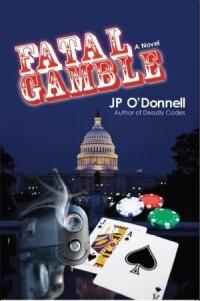 Fatal Gamble