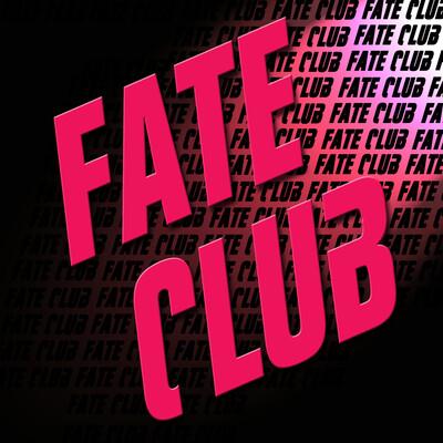 Fate Club