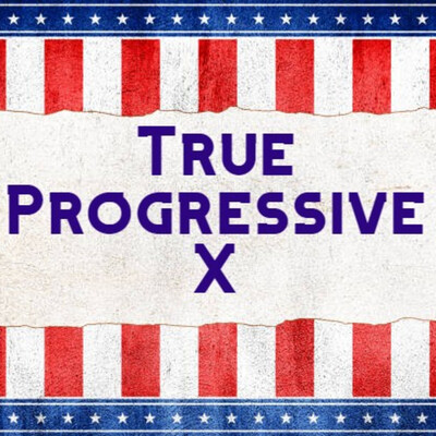 True Progressive X