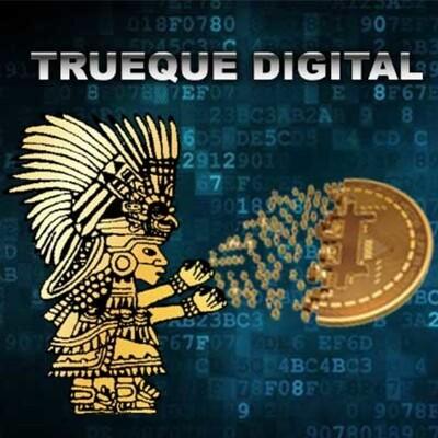 Trueque Digital