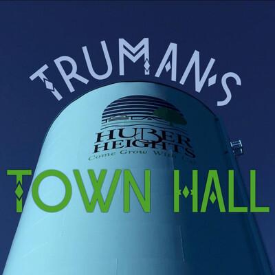 Truman's Town Hall