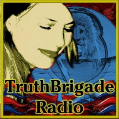 TruthBrigadeRadio.com