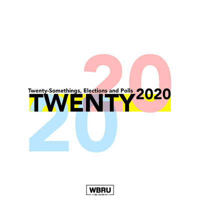 Twenty Cubed