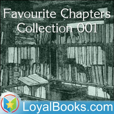 Favorite Chapters Collection by Various