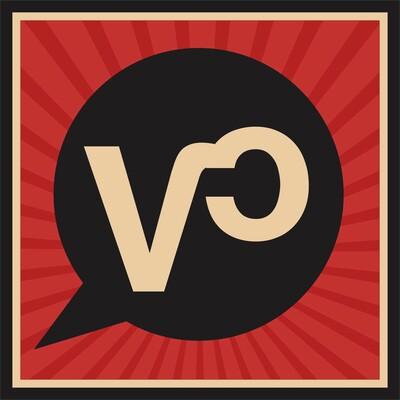 Viracasacas Podcast